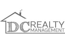 Dcrealty management
